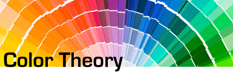 What Is Color Theory color theory part i - primer | pengad indy inc.